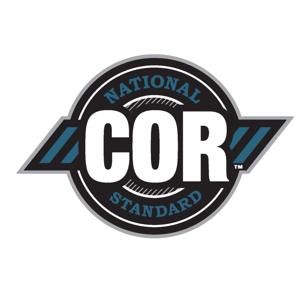 COR Logo for decals Dec 2011 copy