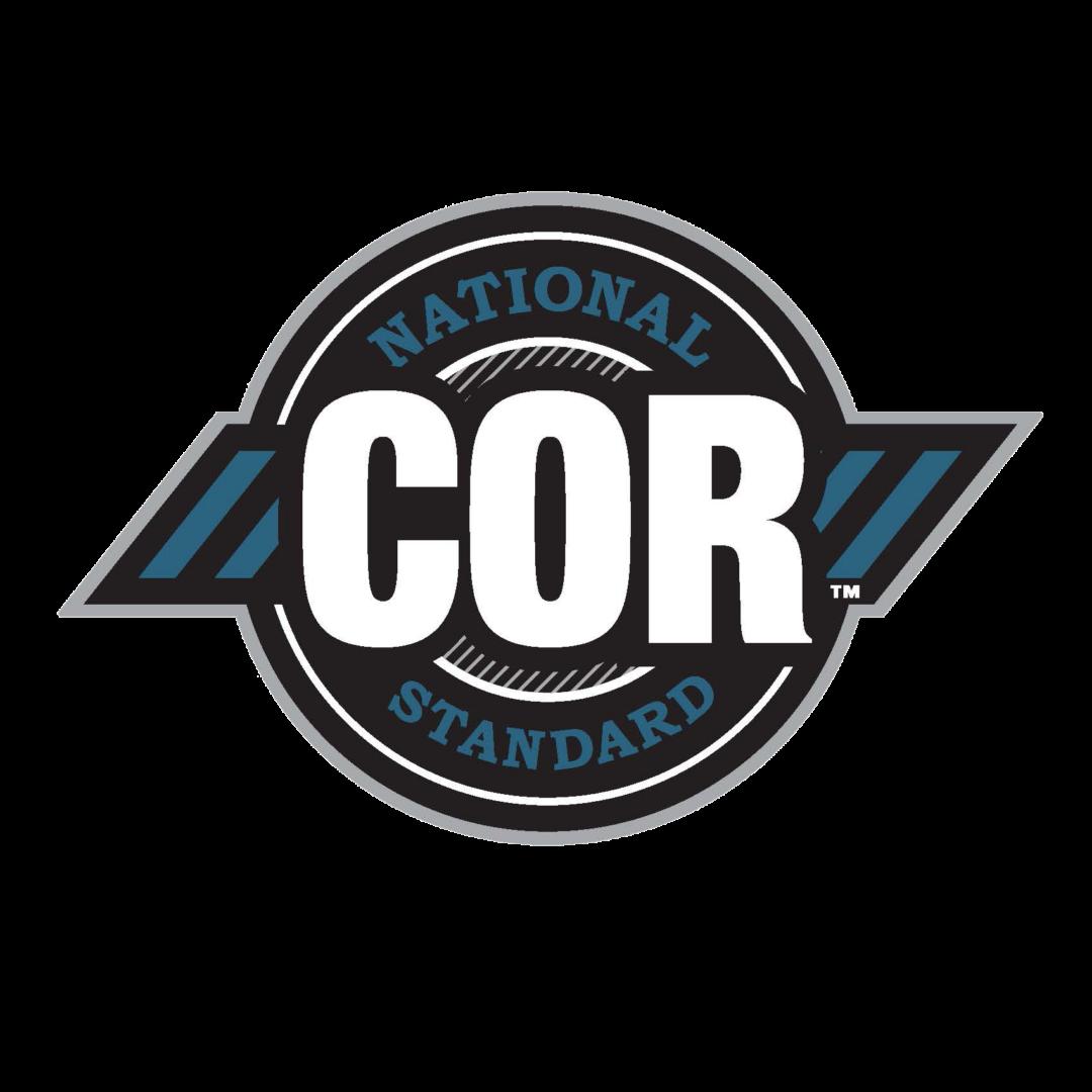 COR Logo for decals Dec 2011 copy