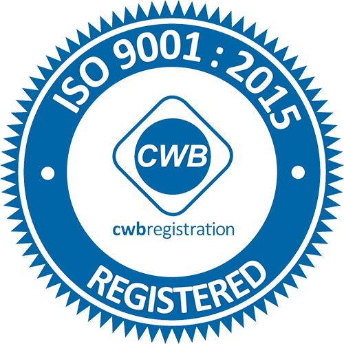 CWBREG-English-ISO-9001_2015_BLUE